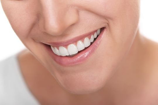 Smile-Orthadontist-Braces-TeethWhitening1