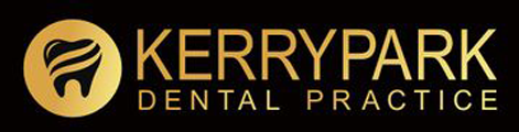 Kerrypark Dental logo